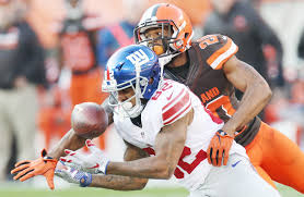 Ex Giants Wr Roger Lewis Signs With Indianapolis Colts Nj Com