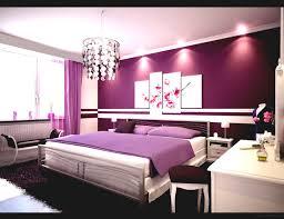 Purple Color Schemes For Bedrooms Bedroom Bedroom Schemes Amusing Ideas Good Colors For Bedrooms