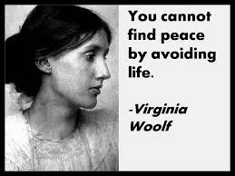 Famous Quotes About Peace