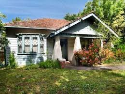 Small Picture ART and ARCHITECTURE mainly Californian Bungalow Australias