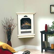 small direct vent gas fireplaces small direct vent gas fireplaces small vented gas fireplace small corner