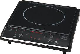 portable induction cooktop countertop burner ensue portable induction