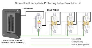3 phase wiring diagram wiring diagram generator 3 phase refrence 60 amp sub panel wiring