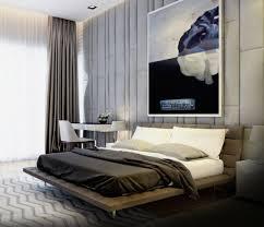 Mens Bedroom Furniture Man Bedroom Decorating Ideas Mens Bedroom Furniture Ideas Bedroom