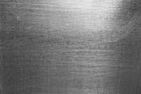 Image Grunge High Contrast Brushed Scratched Metal Sheet Wild Textures Free High Resolution Metal Textures Wild Textures