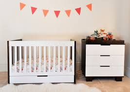 nursery furniture for small rooms. amazoncom babyletto modo 3drawer changer dresser with removable changing tray espresso white tables baby nursery furniture for small rooms