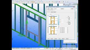 metal framing header detail. Delighful Framing In Metal Framing Header Detail