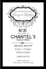 Birthday Invitations For Adults Templates Vitation S Invitation