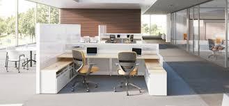 furniture kimball office furniture locks decorating idea inexpensive fancy with kimball office furniture locks room