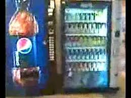 Aquafina Vending Machine Hack Mesmerizing New DixieNarco Bevmax 48 Glass Front Aquafina Vending Machine At UNM