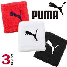 puma 2 piece set womens. puma (puma) wristband 2 piece set mens womens unisex puma a