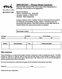 1099 Int Form Navy Federal Resume Examples