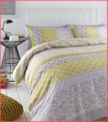full size of bedding yellow and grey comforter sets full yellow and gray bedding for baby