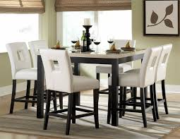 dining table sets. Cool Idea Modern Dining Table Set Interesting Ideas Cheap Room Sets D