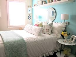 Pastel Colors For Bedrooms Pastel Room Home Design Ideas