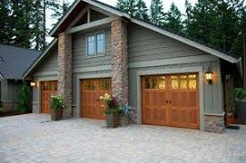 2017 Garage Door Repair Costs | Average Price to Fix a Garage Door
