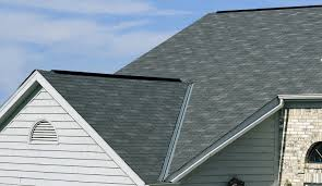 architectural shingles installation. CertainTeed Landmark Composite Roofing Installation XT30 Single Laminated Architectural Shingles