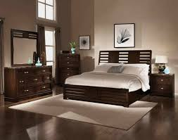 grey paint color for bedroom. full size of bedroom:gray paint colors to your house interior grey color for bedroom