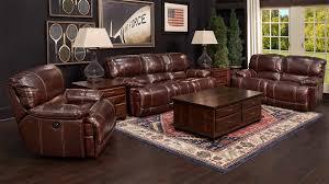 flexsteel furniture flexsteel sectional flexsteel ottoman