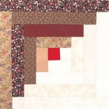 Somerset Stitch: Quilt As You Go - Log Cabin & Of recent weeks I've been teaching how to create log cabin blocks by a Quilt  As You Go method. What I most like about the approach I use, is that the  blocks ... Adamdwight.com