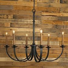 incredible large black wrought iron chandeliers rustic iron chandelier lighting