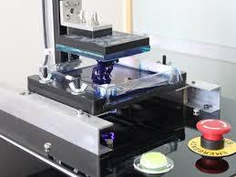 diy 3d printing resin clublilobal com