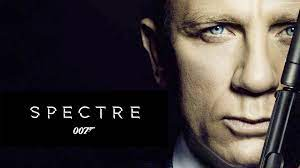021 James Bond 007 Spectre Wallpaper ...