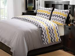 large size of smothery chevron king size bedding ideas all bed grey yellow and