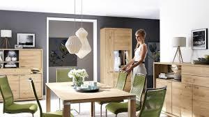 40 Beste Von Sideboard Aus Holz Planen Wohnzimmer Ideen