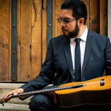 Augusto Barrón Guitarrista - Publications   Facebook