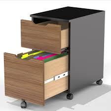 captivating modern file cabinets cabinet  storage modern filing