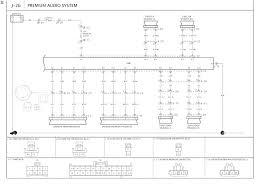 radio wiring diagram for 2004 kia amanti full size of engine diagram radio wiring diagram for 2004 kia amanti full size of engine diagram stereo wiring circuit and hub o 2004 kia amanti radio wiring diagram