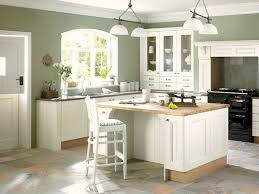kitchens ideas with white cabinets. Simple With Beauteous Kitchen Ideas White Cabinets And Cool Color  96 For With In Kitchens