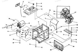 e5c93f8ceeec030bf35f5ec44880eec5c88578f3 honda 6 pin cdi wiring diagram,pin wiring diagrams image database on dvd wiring harness