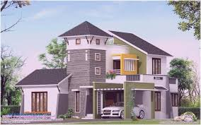 philippine house designs and floor plans for small houses luxury 68 unique house plan philippines new york spaces