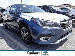 2018 subaru twilight blue. delighful subaru subaru legacy harrisburg  15 blue metallic used cars in  mitula with 2018 subaru twilight u