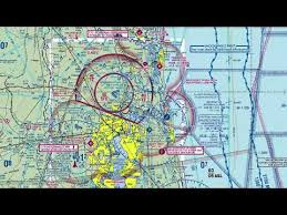 Vfr Sectional Chart Quiz Vfr Sectional Chart Practice Quiz Remote Pilot 101 Youtube