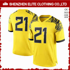 Uniforms eltfji-68 American Made Cheap Custom Football Yellow Fashion dfcdeafde|The Carrying Of The Inexperienced (and Gold)