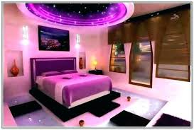 rugs for teenage bedrooms girl room wall decor ideas cool