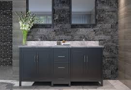 bathroom pretty black bathroom vanity fresca bradford in w traditional black floating bathroom vanity ideas