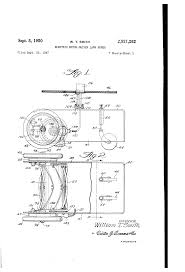 wolf electric lawn mower wiring diagram wiring diagram and patent us6339916 method for constant sd control electric trimtech 2200 w electric lawnmower