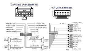 pioneer sph da120 wiring diagram yamaha wiring diagram \u2022 mifinder co  auto audio wiring diagrams wiring diagrams pioneer sph da120 wiring diagram auto audio wiring diagrams 13 2013 Toyota Corolla Audio Display Camera Wire Harness Diagram