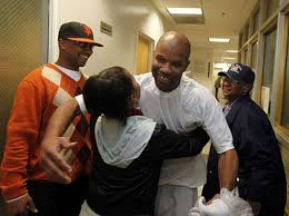S.F.: Man wrongfully convicted of 2 murders freed