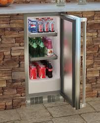 viking refrigerator glass door. viking refrigerator glass door