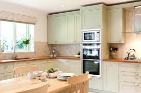 catchy painted kitchen cabinet ideas and elegant painting cabinets decoration latest images of gray i