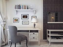 home office study design ideas. wonderful home excellent home office study designs find this pin and ideas  home  study designs for design o