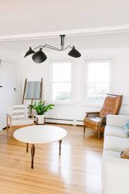 casual living room. Last Night We Were Sitting And Discussing How Far This Particular Room Has Come In Such A Short Time Realized That Only 4-5 Big Furniture Items Casual Living L