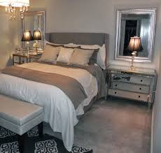 interior gray and beige bedroom incredible mind blowing image of divine design bedrooms decoration pertaining