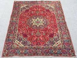vintage persian rug lovely mid century authentic handmade vintage rug vintage persian rugs melbourne