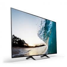 sony 65 inch 4k tv. sony xbr65x850e 65-inch uhd 4k smart led television 65 inch 4k tv